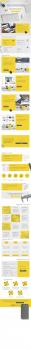 WellDone (HTML5/CSS3/JS/jQueryBootstrap-3)
