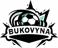 ФСК «Буковина»