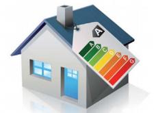 Расчет и составление Энергетического паспорта зданий