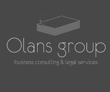 OLANS GROUP business consulting