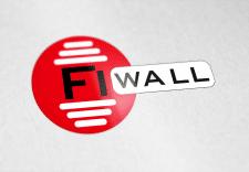 Fi-wall