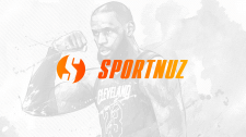 SPORTNUZ логотип