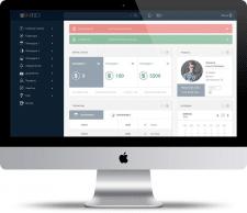 rantier - многоуровневая система p2p кредитования