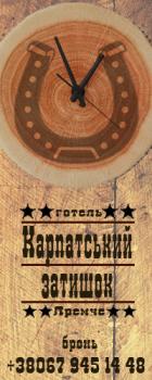 Создание и оформление группы Вконтакте.