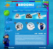 Broomz _1