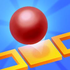 Иконка для игры в Google Play