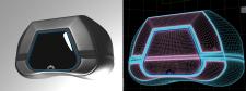 Optical-VR