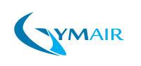 логотип GymAir