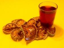 чай Матум Баэль
