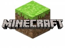 Создание игрового сервера Minecraft!