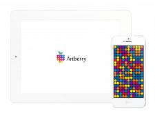 Artberry