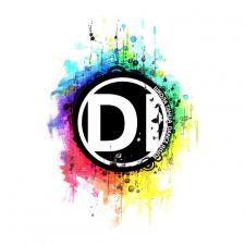 Универсальный логотип