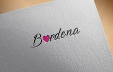 Логотип BORDENA