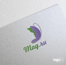 Логотипы | MAG