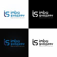 Логотип IMBAsynergy