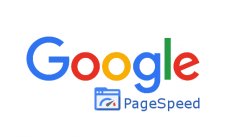 Настройка сервера под  PageSpeed Insights