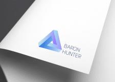 Baron hunter