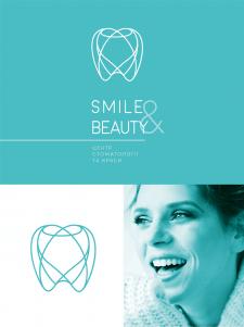 Smile&Beauty