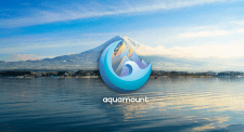 aquamount