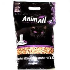Серия упаковок, для наполнителя кошачьих туалетов