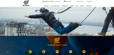 Полный редизайн сайта, Контекст, SMM