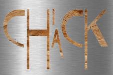 Логотип сервісу