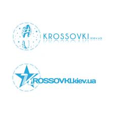 Krossovki.ua