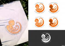 Разработка логотипа для рекламной компании
