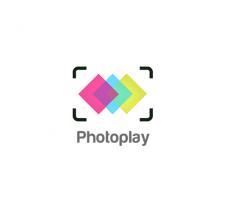 лого для мобильного приложения