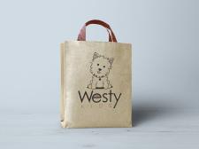 Логотип WestyKIDS