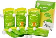 «My Happy Pouch». Фотография готового продукта