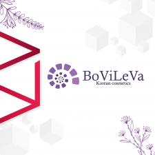 "Магазин корейской косметики ""Bovileva"""