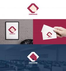 CodeHouse / вебстудия / продаётся