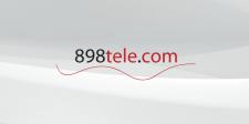 898tele.com