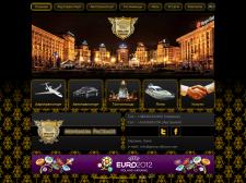 Новый креативный проект на рынке Украны по оказанию комплексных