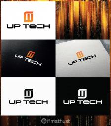 Up Tech №1