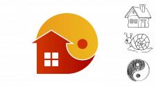 Фен-Шуй. Сайт о гармоничном устройстве жилища