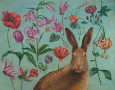 Королевский заяц