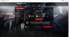 Сайт рулетка CS:GO