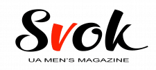 Логотип для интернет-журнала