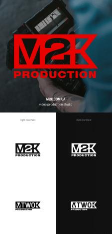 M2K production