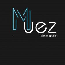 Логотип MUEZ