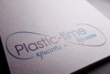 лого для пластичного хірурга