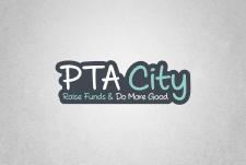 PTA City