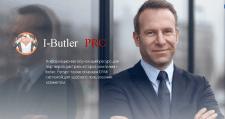 I-butler PRO