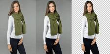 обработка фото для интернет-магазина и каталога