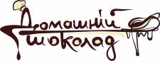 LOGO, логотип, разработка логотипов