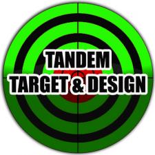 Тандем. Таргет и Дизайн