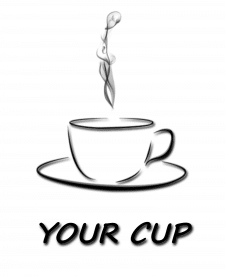 Logo Your cup
