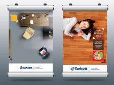 Tarkett / posters